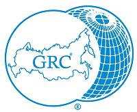Центры Взаимоотношений GRC (ВЦВ)