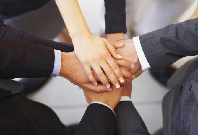 """Тренинг для руководителей, владельцев малого и среднего бизнеса, топ менеджеров, тренеров """"Лидерство, Дающее Результат"""" (LET)"""