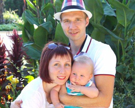 Алексей Морозов - исповедь бизнес тренера