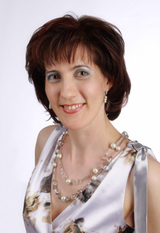 Лариса Свиридова психолог, танец мандала Ставрополь