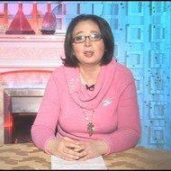 Маргарита Семикозова психолог целитель гештальт-консультант автор книг по практической психологии