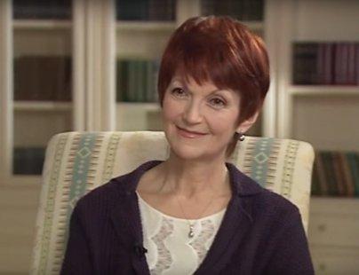 Долго и счастливо - все о мужчине, женщине, семье и детях - видеозаписи телепередач с семейным психологом Ольгой Троицкой