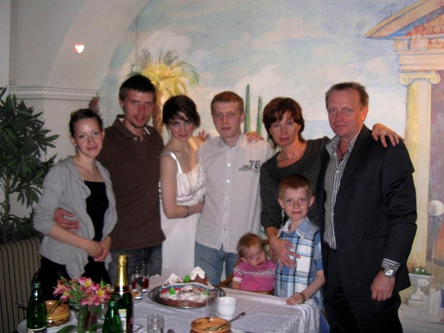 Оксана Лемнару - психолог, тренер личностного роста, коуч г.Челябинск